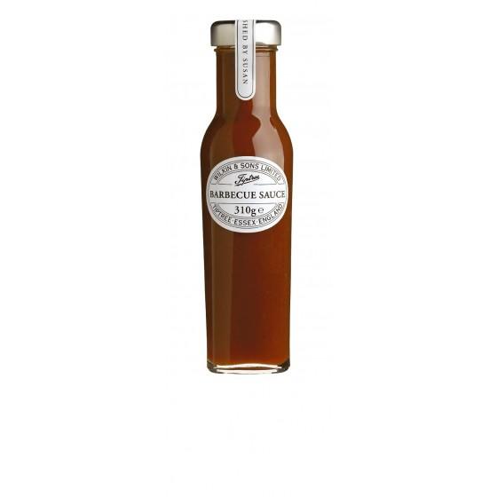 Brown Sauce 310 g