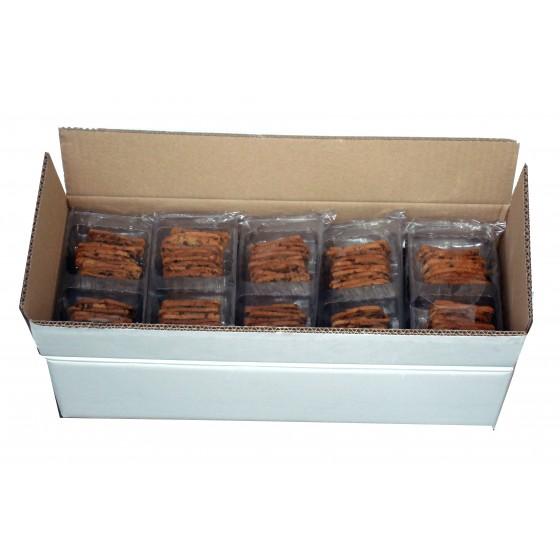 Miller's Toast. Tostadas con higos y pasas 1,5 kg