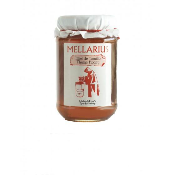 Miel de Tomillo 500 g