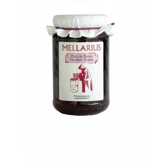 Miel de Brezo 500 g
