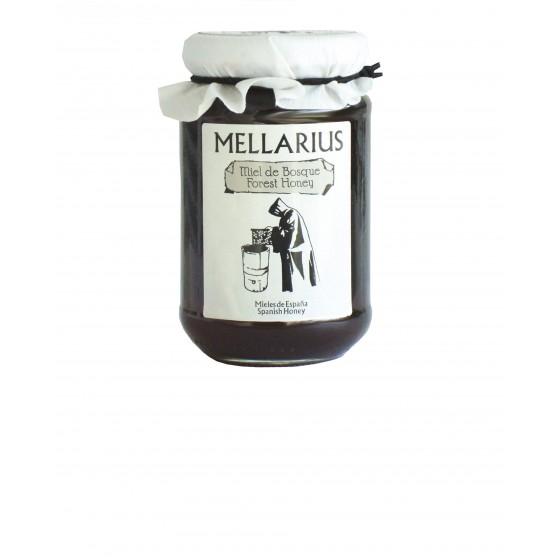 Miel de Bosque 500 g