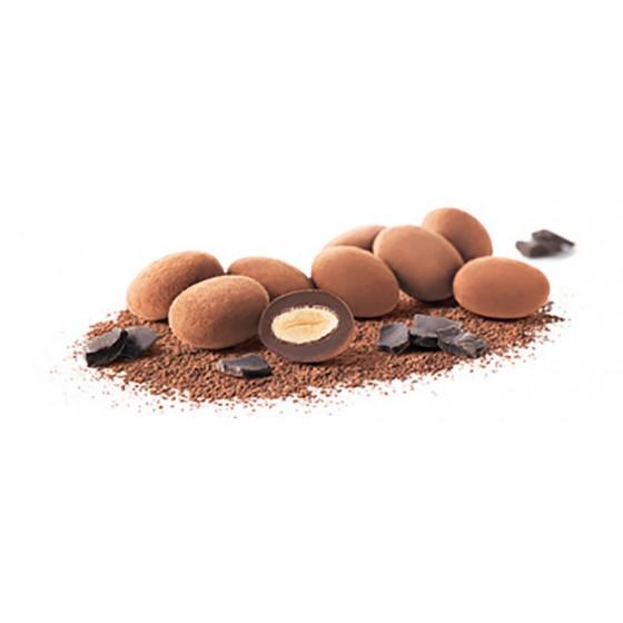 Catànies Dark Chocolate 80 g