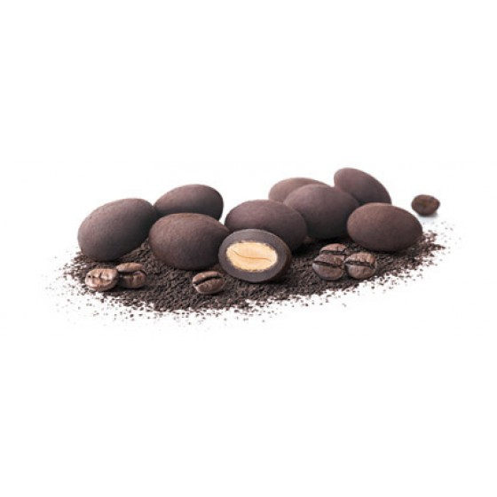 Catànies Coffee Chocolate 1 kg