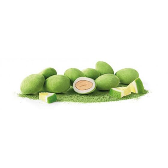Catànies Green Lemon 1 kg