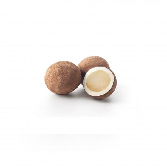 Macadamia 1 kg