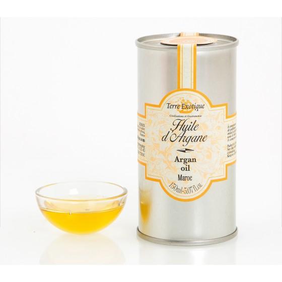 Aceite de Argán 15 cl