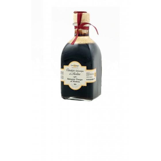 Vinagre balsámico de Módena 10 años - IGP