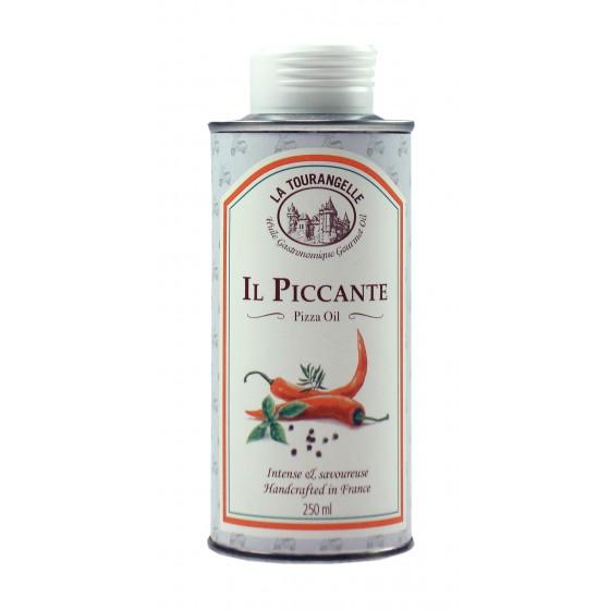 Il PIcante 250 ml
