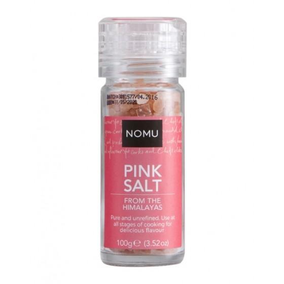 Pink Salt 110 g