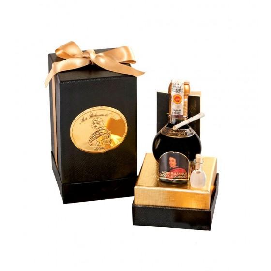 Vinagre Balsámico Tradicional de Módena Extra Vecchio DOP 10 cl