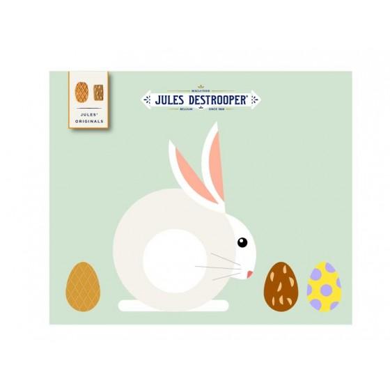 Jules Original Easter 200 g