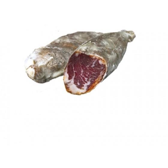 Lomito Ibérico puro bellota ~450 g