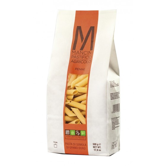 Penne 500 g
