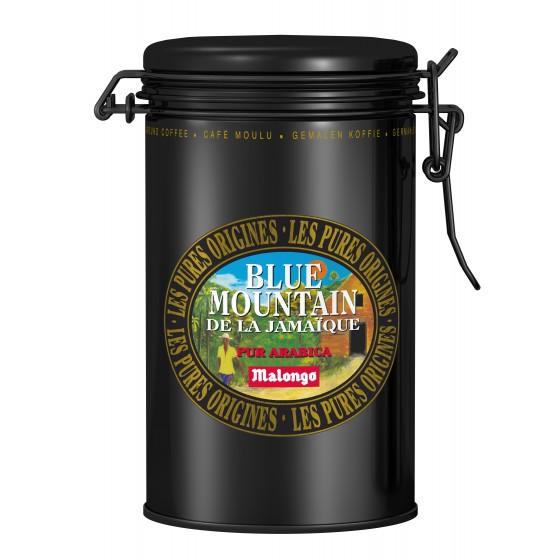 Café Blue Mountain de Jamaica 250 g