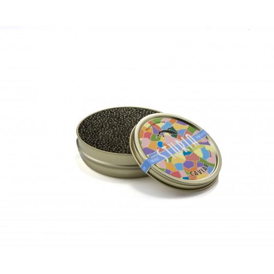 Caviar Vintage 30 g