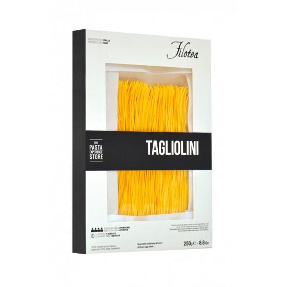 Tagliolini 250 g