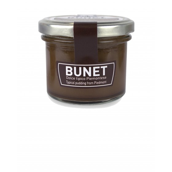 Bunet 100 g