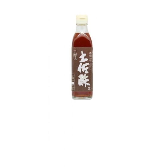 Tosahu 30 cl