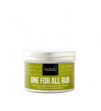One-For-All Rub 60 g