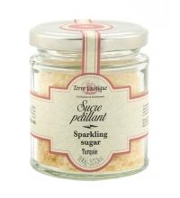 Azúcar chispeante 100 g