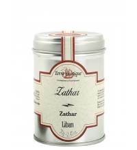 Zathar 70 g