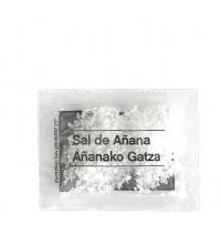 Sal de manantial 1,8 g
