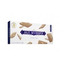 Biscuits ultrafinos de almendras de Valencia 100 g