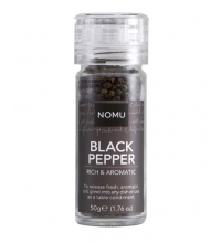 Black Pepper 100 g