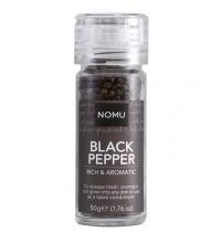 Black Pepper 100 g