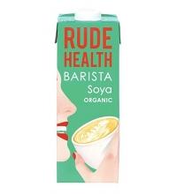 Bebida de soja - Especial Barista BIO 1 L
