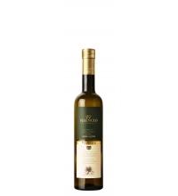 El Silencio | Aceite de Oliva Virgen Extra 100% Arbequina  25 cl