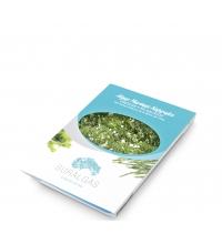 Lechuga de mar en salazón BIO 200 g