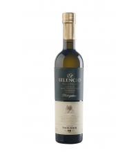 El Silencio | Aceite de Oliva Virgen Extra 100% Arbequina 50 cl