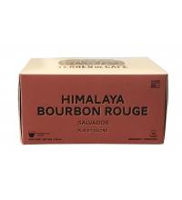 Himalaya Bourbon Rouge - El Salvador. Café Especialidad.