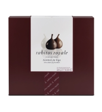 Rabitos Royale Collection 425 g