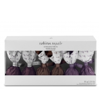Rabitos Royale Collection 95 g