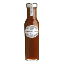 Barbecue Sauce 310 gr