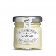 Mayonesa 30 g