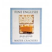 Crackers de agua 100 g