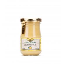 Mostaza Dijon al yuzu  105 g