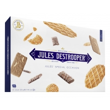 Jules Special Occasion 325 g