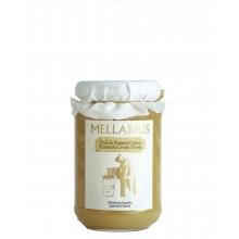 Miel Crema de Romero 500 g