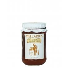 Miel de Mil Flores 500 g
