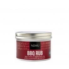 BBQ Rub 55 g