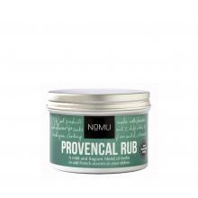 Provencal Rub 45 g