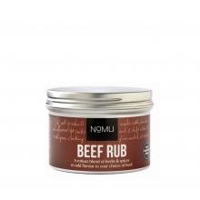 Beef Rub 50 g