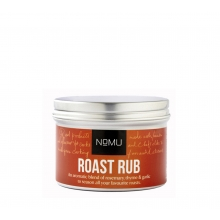 Roast Rub 55 g