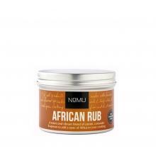 African Rub 65 g