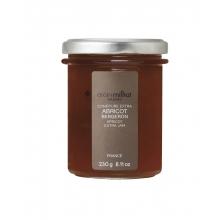 Mermelada de albaricoque 230 g
