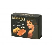 Crema de Membrillo Extra 250 g